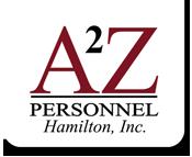 A2Z Personnel